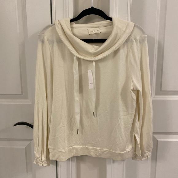 LOFT Sweaters - NWT LOFT sweater